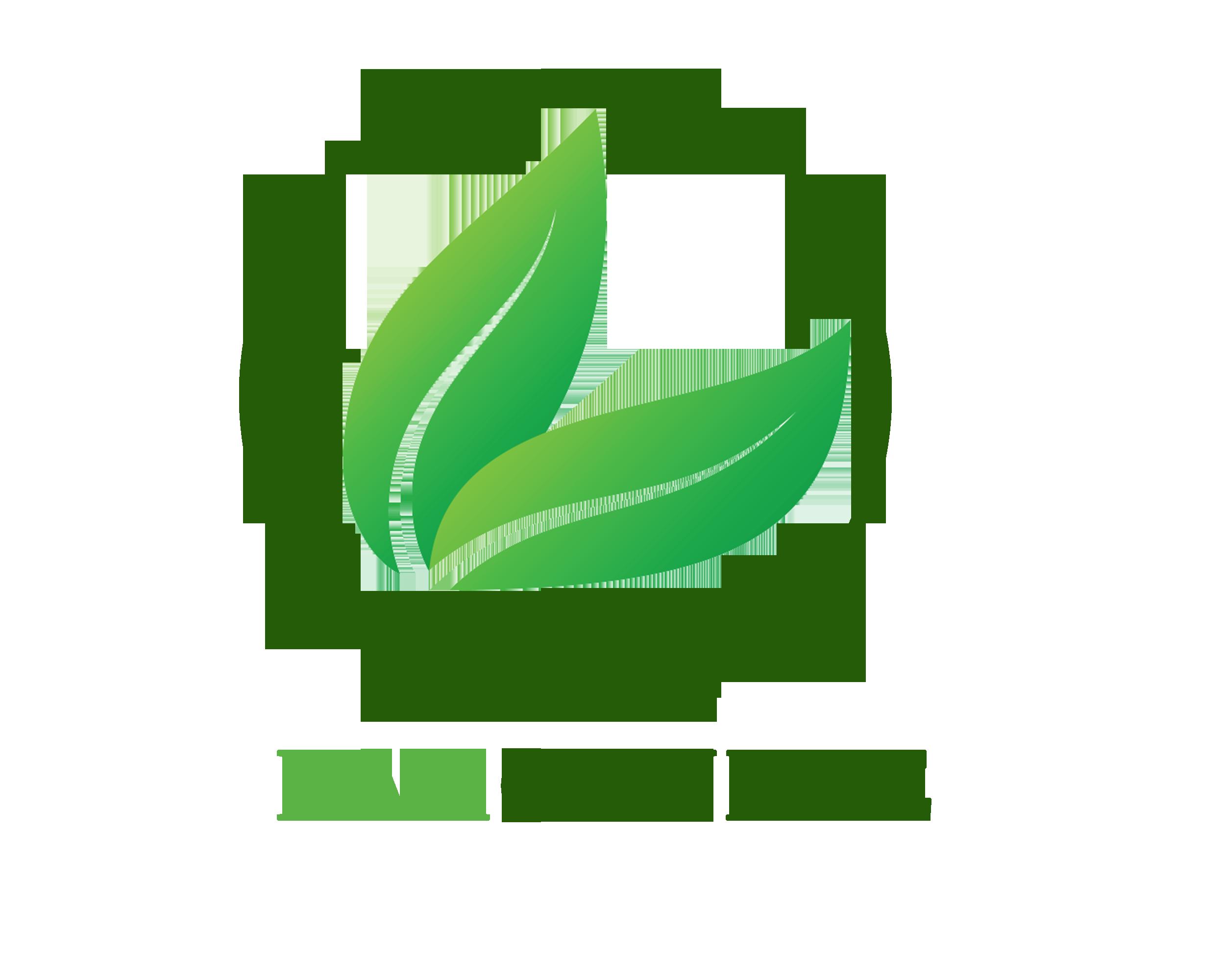 Earcandle.de-Logo